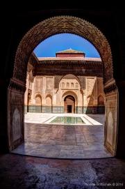 Morocco-69