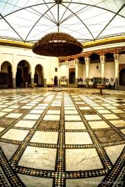 Morocco-77