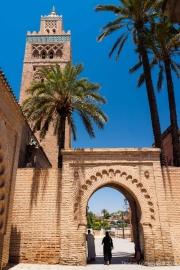 Morocco-83