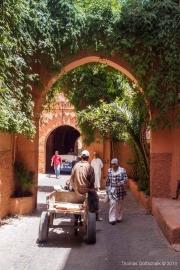 Morocco-111