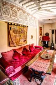 Morocco-117