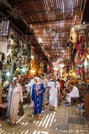 Morocco-12