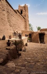 Morocco-123