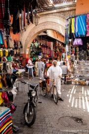 Morocco-14