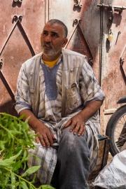 Morocco-35