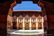 Morocco-70