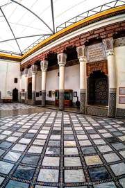 Morocco-72