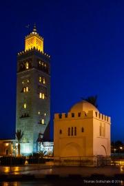 Morocco-92