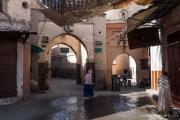 Morocco-95