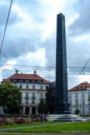 Munich-31