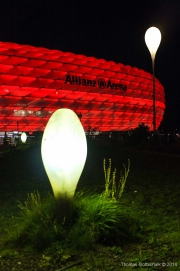 Munich-49