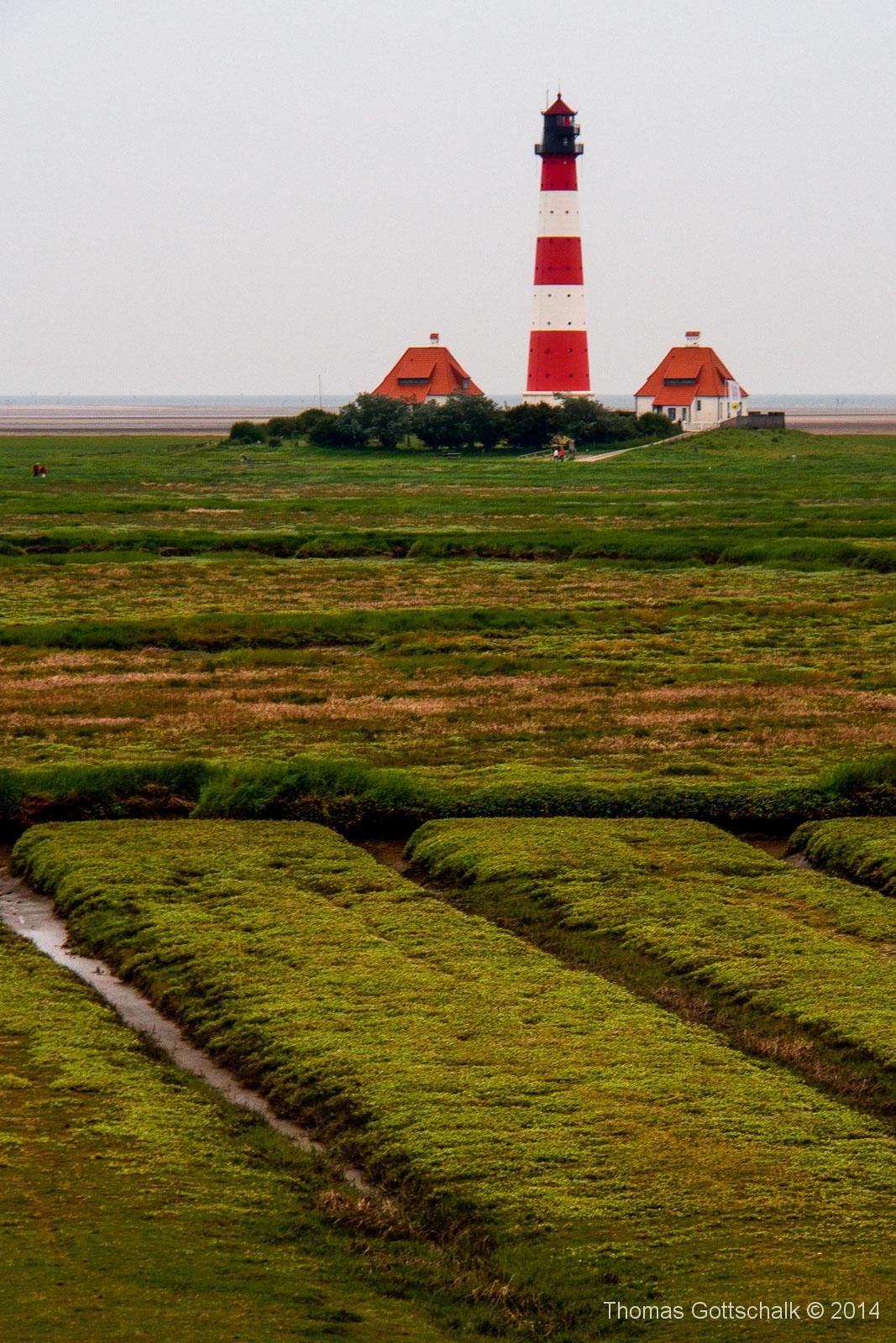 Kontaktsperre Schleswig Holstein