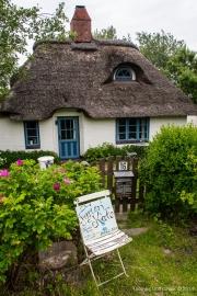 Schleswig Holstein-16
