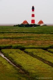 Schleswig Holstein-18