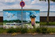 Schleswig Holstein-22