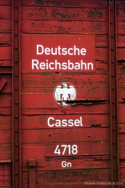 Schleswig Holstein-26