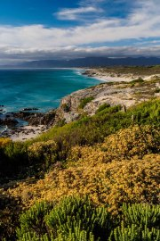 South Africa-48