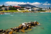 South Africa-57