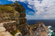 South Africa-70