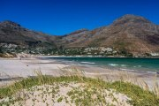 South Africa-73