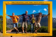 South Africa-75