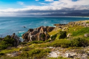 South Africa-46