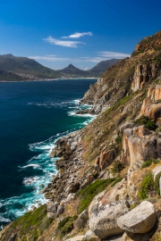 South Africa-72