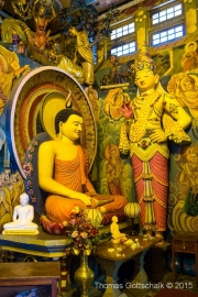 Sri Lanka-3.jpg