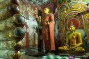 Sri Lanka-36.jpg