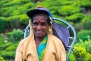 Sri Lanka-62.jpg