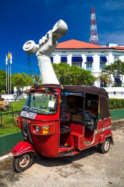 Sri Lanka-1.jpg