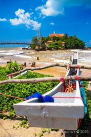 Sri Lanka-100.jpg
