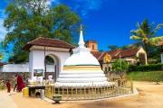 Sri Lanka-53.jpg