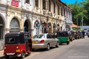 Sri Lanka-54.jpg