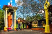 Sri Lanka-99.jpg