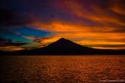 Sulawesi-19