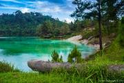 Sulawesi-16