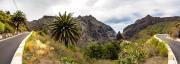 Tenerife-29