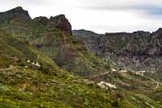 Tenerife-32