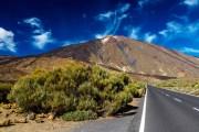 Tenerife-44