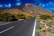 Tenerife-45
