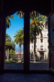 Tenerife-3