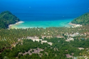 Thai Beaches-16