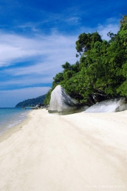 Thai Beaches-22