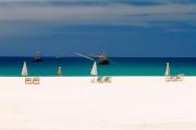 Thai Beaches-10
