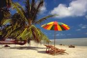 Thai Beaches-12