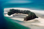 Thai Beaches-14