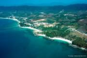 Thai Beaches-15