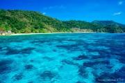 Thai Beaches-17