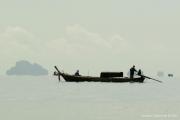 Thai Beaches-18